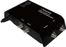 TM-2 AMP B Distribution Amplifier