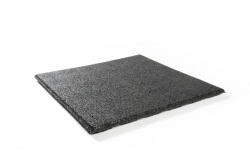 Rubber Mat for NPRM - 500mm x 500mm