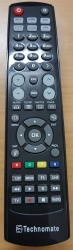 TM-Twin Official Replacemnt Remote Control