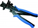 CABELCON Triple Compression Tool CX3