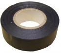 PVC Tape BLACK 19mm x 20m