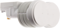 Technomate TM3D Single 3 Degree Monoblock 0.1dB Super Universal LNB