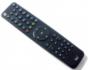 VU+ Duo Genuine Universal Remote Control