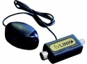 Global Sky TV Link (sky magic eye) - Black
