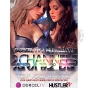 Dorcel TV and Hustler TV 2 Channel Astra Card Viaccess