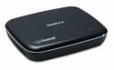 Humax HB-1100S Smart Freesat HD PVR Receiver with built-in WIFI