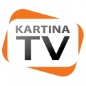 Kartina TV Russian IPTV Subscription Renewal 12 Months