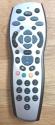 Official Sky HD Remote Control REV 10 Original Replacement Genuine Sky Plus