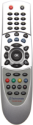 Technomate TM-3000 Series Official Remote Control