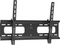 LCD LED TV Tilt Wall Mount Bracket 3270 VESA 32 70