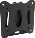 Super Slim Fixed TV Wall Mount Bracket 1327 VESA 13 27