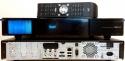 VU Duo 2 Full HD 1080p Twin Linux Receiver PVR Ready ((1x Twin DVBS2 Tuner)