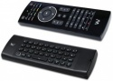 VU Ultimo Genuine Universal ECO Remote Control