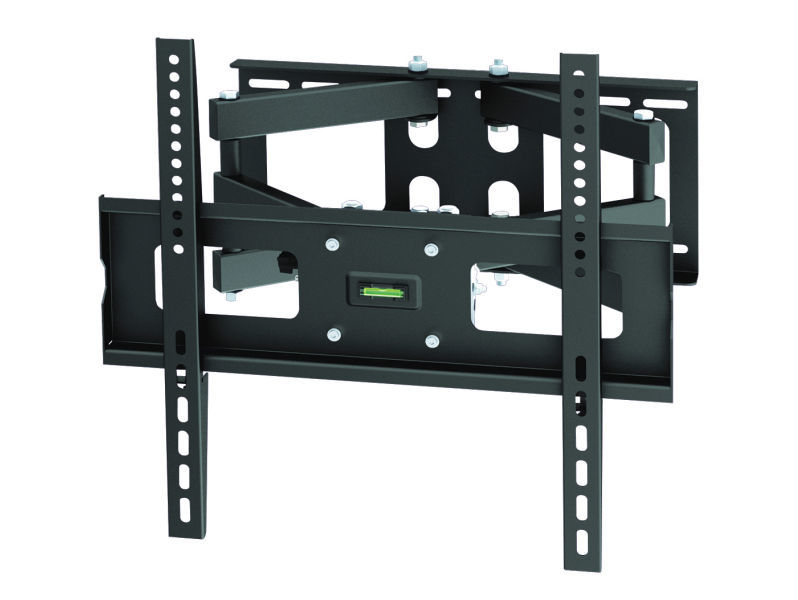 MOUNTSURE 23-42'' TV Mount (Adjustable)