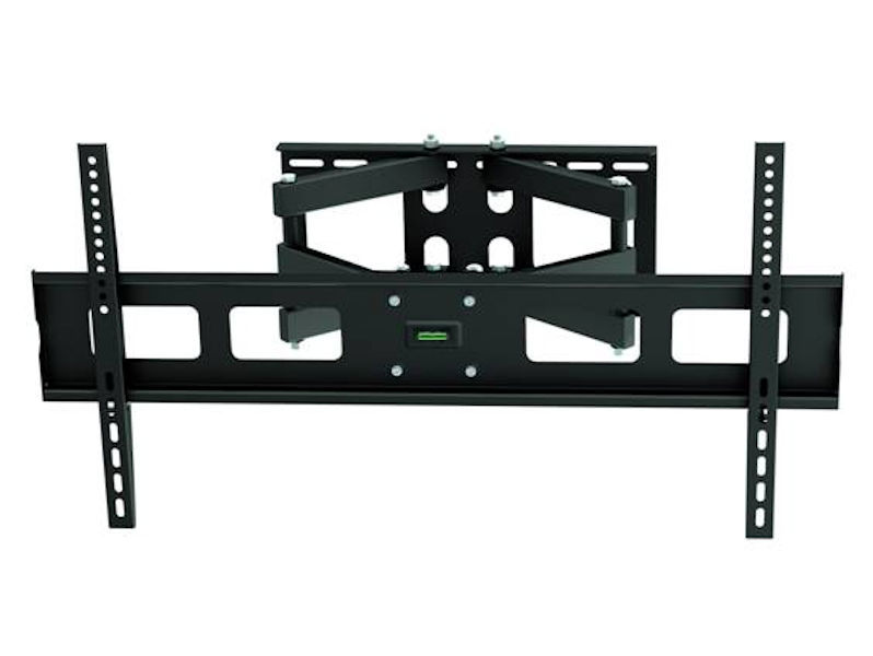MOUNTSURE 37-70'' TV Mount (Double Arm)