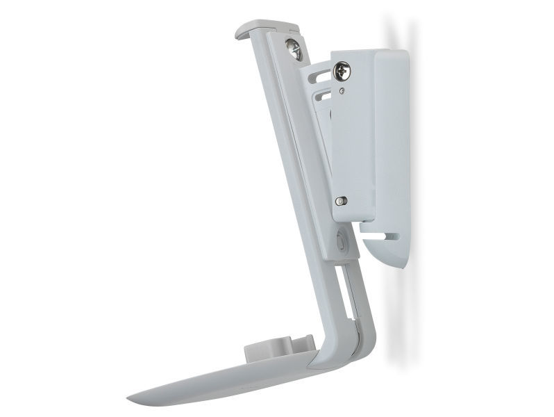 (1) FLEXSON Wall Mount ONE White