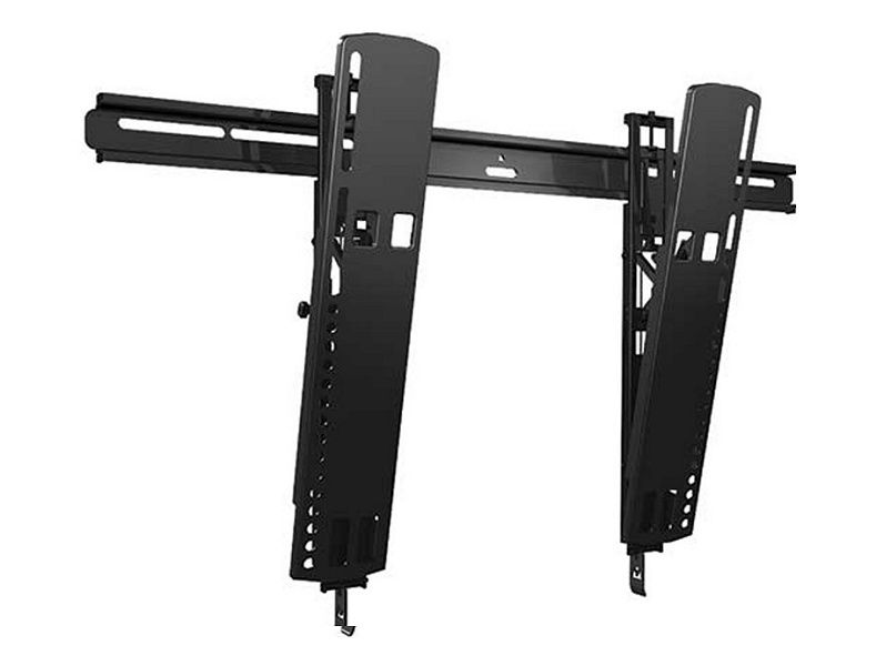 SANUS 51-80'' X Large TV Mount (Tilting)