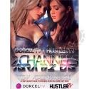 Dorcel TV and Hustler TV 2 Channel Astra Card Viaccess