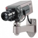 Konig Dummy CCTV Indoor Camera