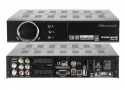 Technomate TM-5300D+ M2 USB PVR Super+ Receiver (Conax Embedded)