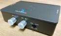 TRIAX TRILINK Kit Control Sky Freesat or Freeview