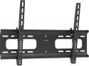 LCD LED TV Tilt Wall Mount Bracket 3270 VESA 32 70