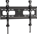 LCD LED Fixed TV Wall Mount Bracket 3270 VESA 32 70
